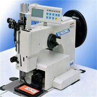 葫芦岛单针电脑花样缝纫机 GA204-108单针电脑花样缝纫机的