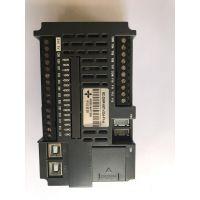 中达优控触摸屏PLC一体机 4.3寸一体机MM_20MR_6MT_430A_FX_A代写程序,买十送