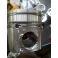 康明斯QSL9|发动机零件(燃油输油管)4989824|QSL8.9-C360