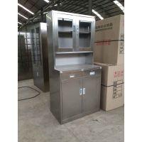 广州不锈钢办公文件柜厂家