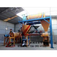 四平中孔保温砂浆生产线保质期多长时间