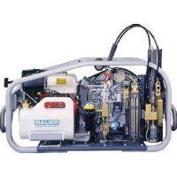 美国电子元器件领域:PHOENIX 继电器 2981046