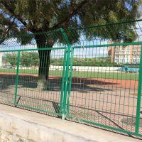 灯杆围栏网 变压器防护网 路边灯杆护栏网