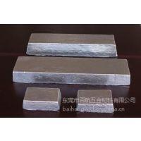 1035纯铝1050铝棒1060铝板1070铝管1080方棒1100国标铝