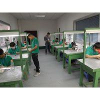 镜面抛光研磨加工厂专注塑料模具镜面抛光