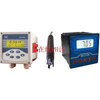 在线PH计,常规污水处理PH检测,水质PH酸碱值在线监测仪,国产PH