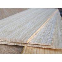 现货供应AAAAA厚土环保侧压竹板材,平压竹板
