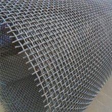 不锈钢网,不锈钢网滤片,过滤网目数
