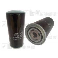 曼牌油滤芯W11102/17品质优越 价格实惠