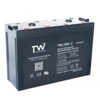 2v1000AH铅酸免维护蓄电池通信基站蓄电池厂家直销容量足2V蓄电池