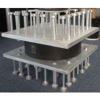 LRB铅芯隔震橡胶支座供应商 各种规格 质地好