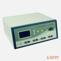 转印电泳仪电源 DYY-7C型 电流输出2000mA 实时微调 智能控制 JSS/金时速