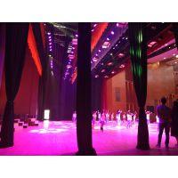 数控舞台机械,佳艺灯光吊挂系统,智能电动幕布