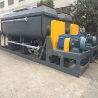 润凯干燥-油田污泥专用干燥设备