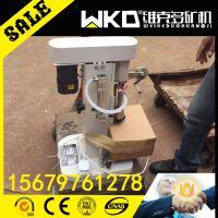 江西南昌直销XFD-3单槽浮选机 实验室选锌浮选机 小型选矿浮选机价格