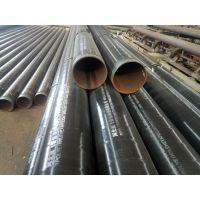 山西大口径3PE防腐螺旋钢管厂家 鑫飞管道一级品质可配送到厂