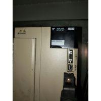 安川维修 安川伺服驱动器SGDV-180A01A /SGDV-180A11A增量型与值驱动器