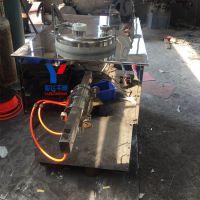 亚飞供应食品混合制粒设备,湿法制粒机