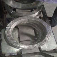 上海电力TH500-NQ-Ⅲ耐热钢焊丝