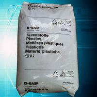 PBT/ASA(PBT和ASA合金)/S4090G4/德国巴斯夫