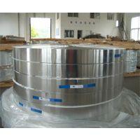 西南优质铝材5010镁铝防锈易焊接大直径铝棒现货批发