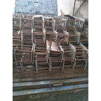 供应哈芬槽 紧固件 预埋件 幕墙埋件 c型槽 预埋件厂家