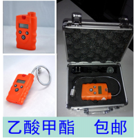 便携式易燃易爆气体检测仪|手持式可燃气体泄漏报警仪 800