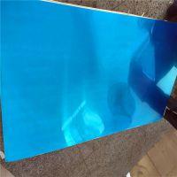 铝板,中厚铝板,合金铝管,无缝铝管