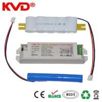 KVD188B 18W led灯应急照明电源 深圳led应急电源研发生产
