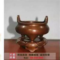 天顺雕塑(在线咨询)、甘肃工艺品、风水神龟铜工艺品