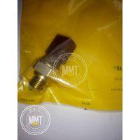 卡特336 329大气压力传感器296-8060压力传感器2968060感应器挖掘机旋挖钻