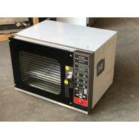 JTCO-08对衡式烤箱 保湿烤箱 热风循环烤箱 万能烤箱 温300℃