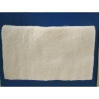 厂家供应 莲茂 聚酯纤维过滤棉,用于电子/机械/家电/工厂等行业或产品