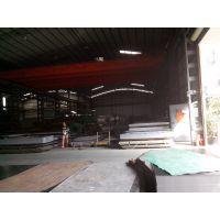 B280VK冷轧钢板B340VK高强钢