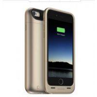 苹果8背夹电池 手机充电宝后背电源移动电源手机充电壳充电器 5000毫安