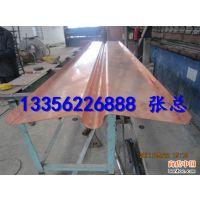 http://himg.china.cn/1/4_599_237926_567_420.jpg
