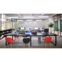 合肥办公室装修,如何才能让办公室更有特色
