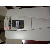 广州精修ABB ACS510变频器