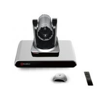 超高清视频会议终端中创HexMeet M16满足主流中大型会议室的集成应用