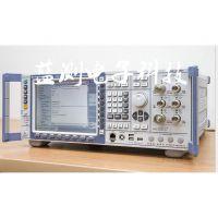 收/售二手R&S?CMW270 无线通信测试仪