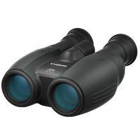 【佳能14x32 IS防抖望远镜】(Canon14x32 IS防抖望远镜)报价