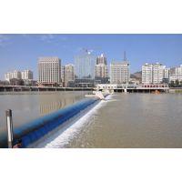 河北省昊宇水工工业橡胶坝水工机械工程厂家销售