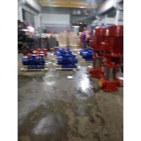 供热水泵如何选型SLW100-160 流量:100M3/扬程:32M 15KW 北京门头沟众度泵业