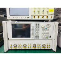 安捷伦N5230A网络分析仪20G价格实惠