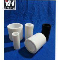 供应聚四氟乙烯管,四氟PTFE套管,铁氟龙套管,F4管 ,厂家直销