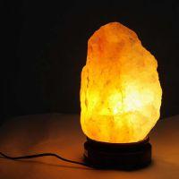 进口盐灯 盐灯 喜马拉雅盐灯 自然形盐灯