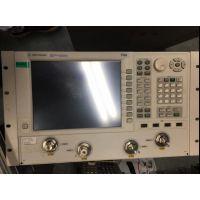 长期求购AgilentN5224AN5224A回收微波网络分析仪