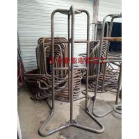 苏州相城供应钢丝绕线架定制加工