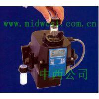 (ZSY特价)中西在线浊度仪(0-1000NTU、红光标准型)库号:M401311