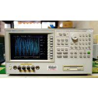 租售HP4294A惠普HP4294A精密阻抗分析仪